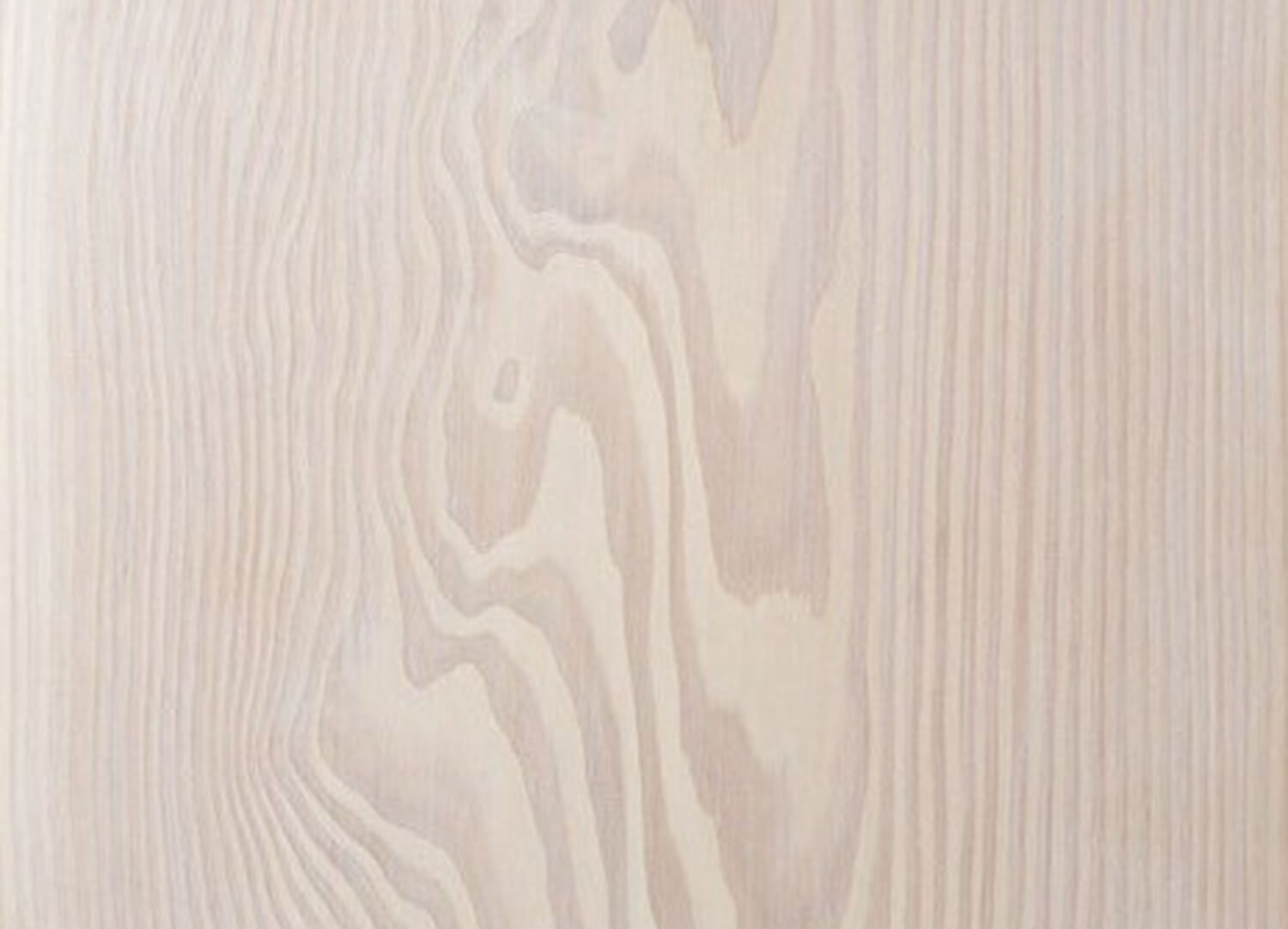 Est-Living-Dinesen-Douglas-Fir-Soap-Lye-Finish