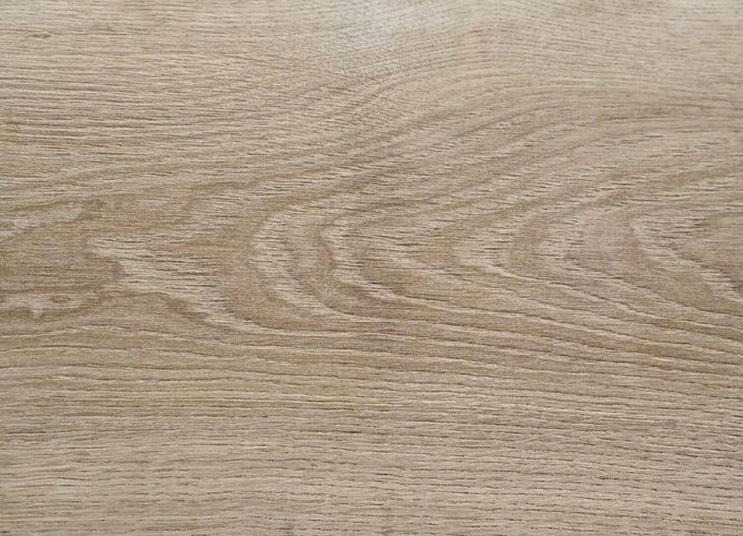 Est-Living-Dinesen-White-Oiled-Oak