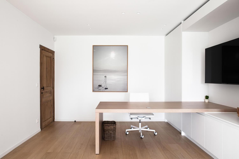 Est-Living-Elbeko-White-House-Belgium-Office