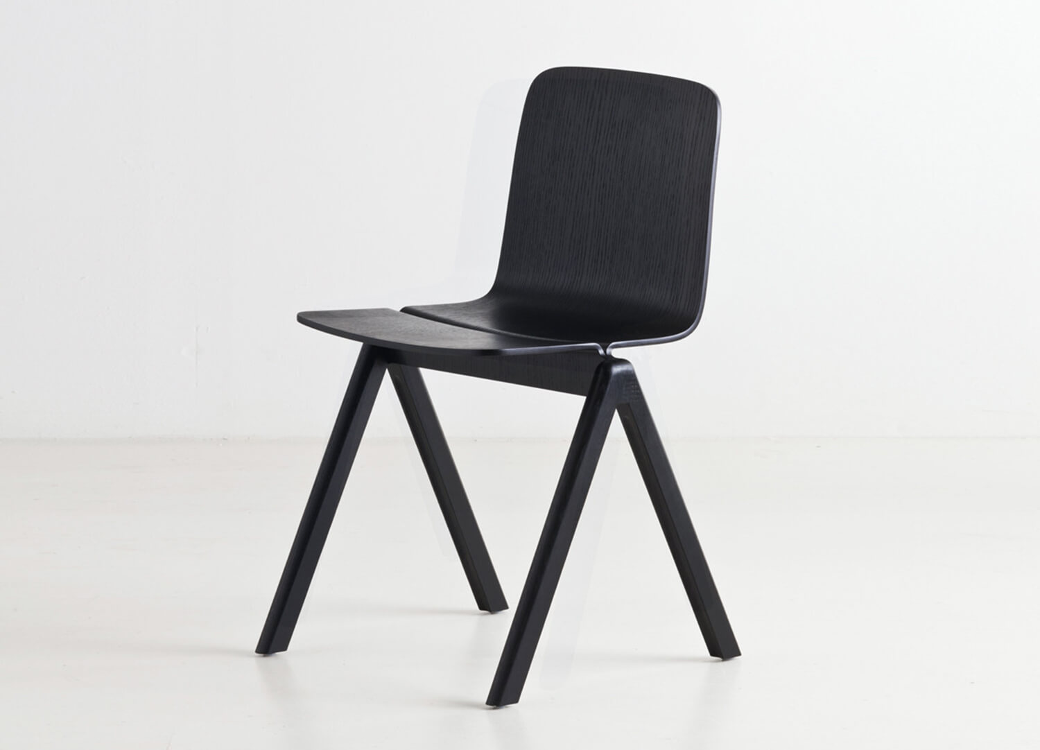 Est-Living-Hay-Copenhague-Chair-black