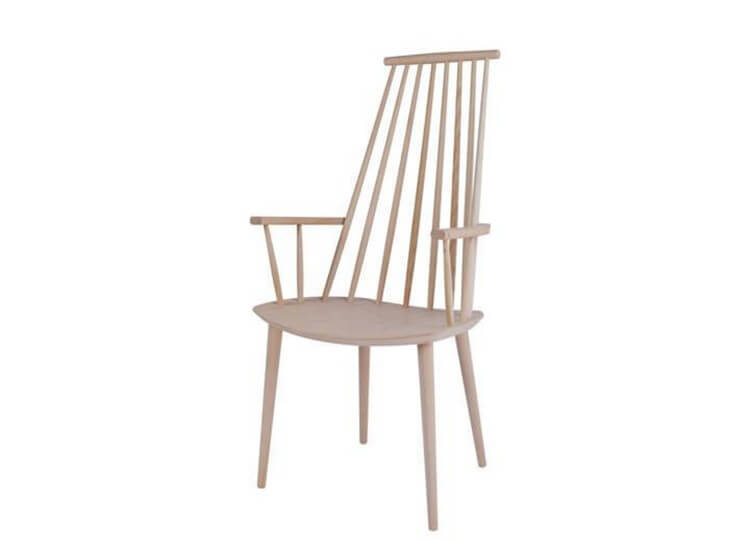 Est-Living-J110-Chair-Nature