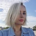 Est-Living-Lauren-Brown