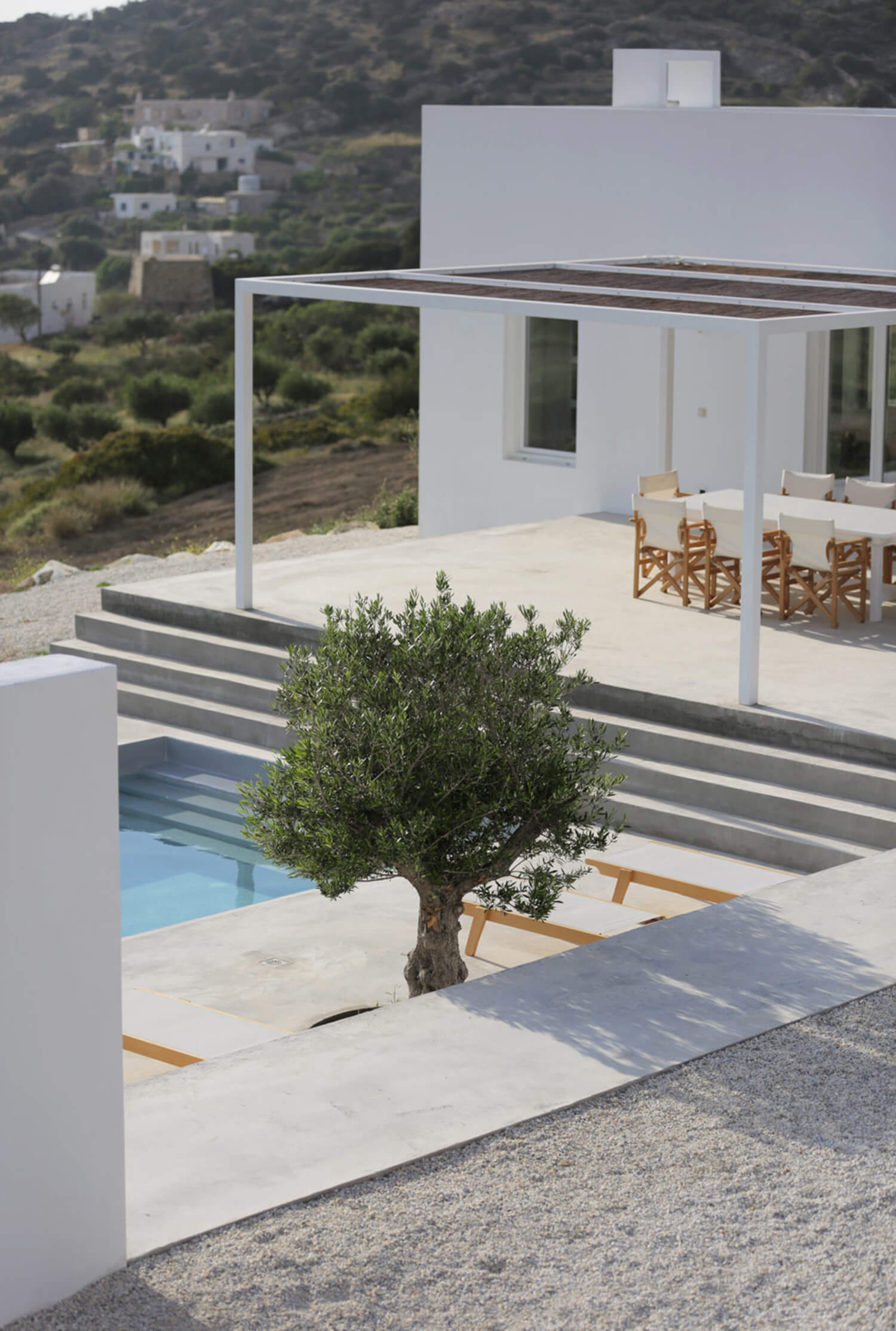 Est-Living-Maison-Kamari-Paros-Greece-Ext