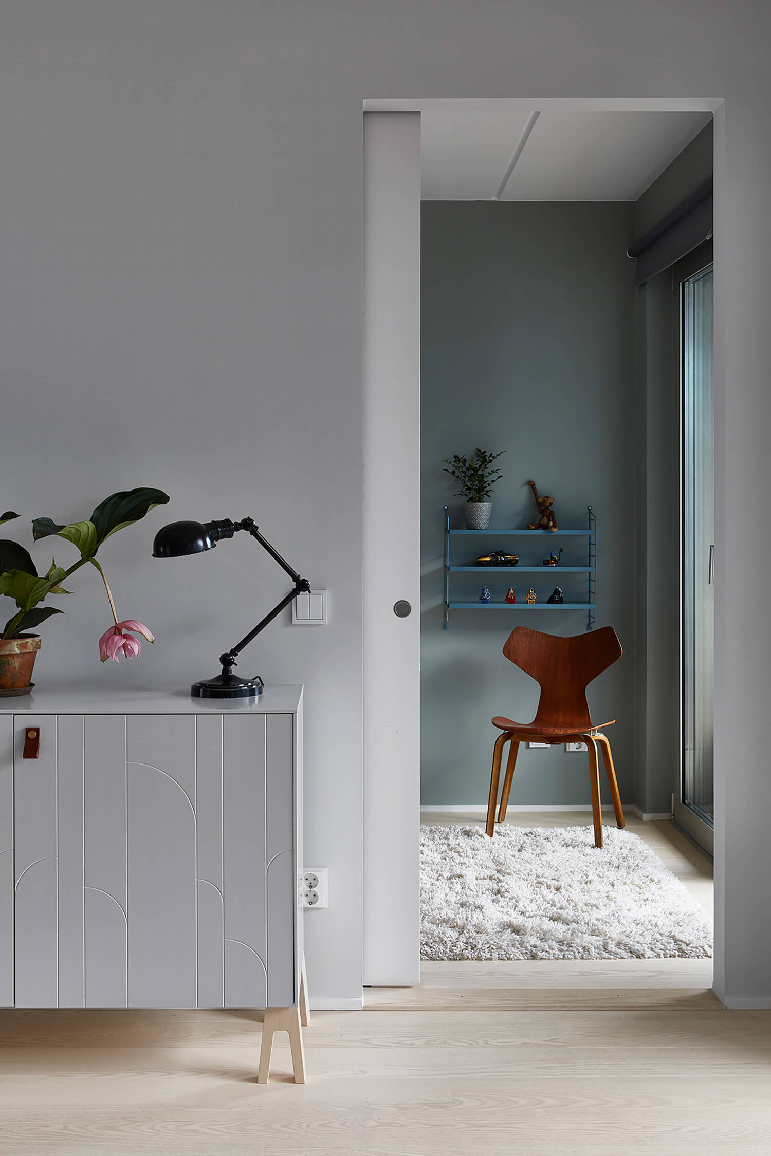Est-Living-Open-House-SJÖSTAD-Apartment-Chair