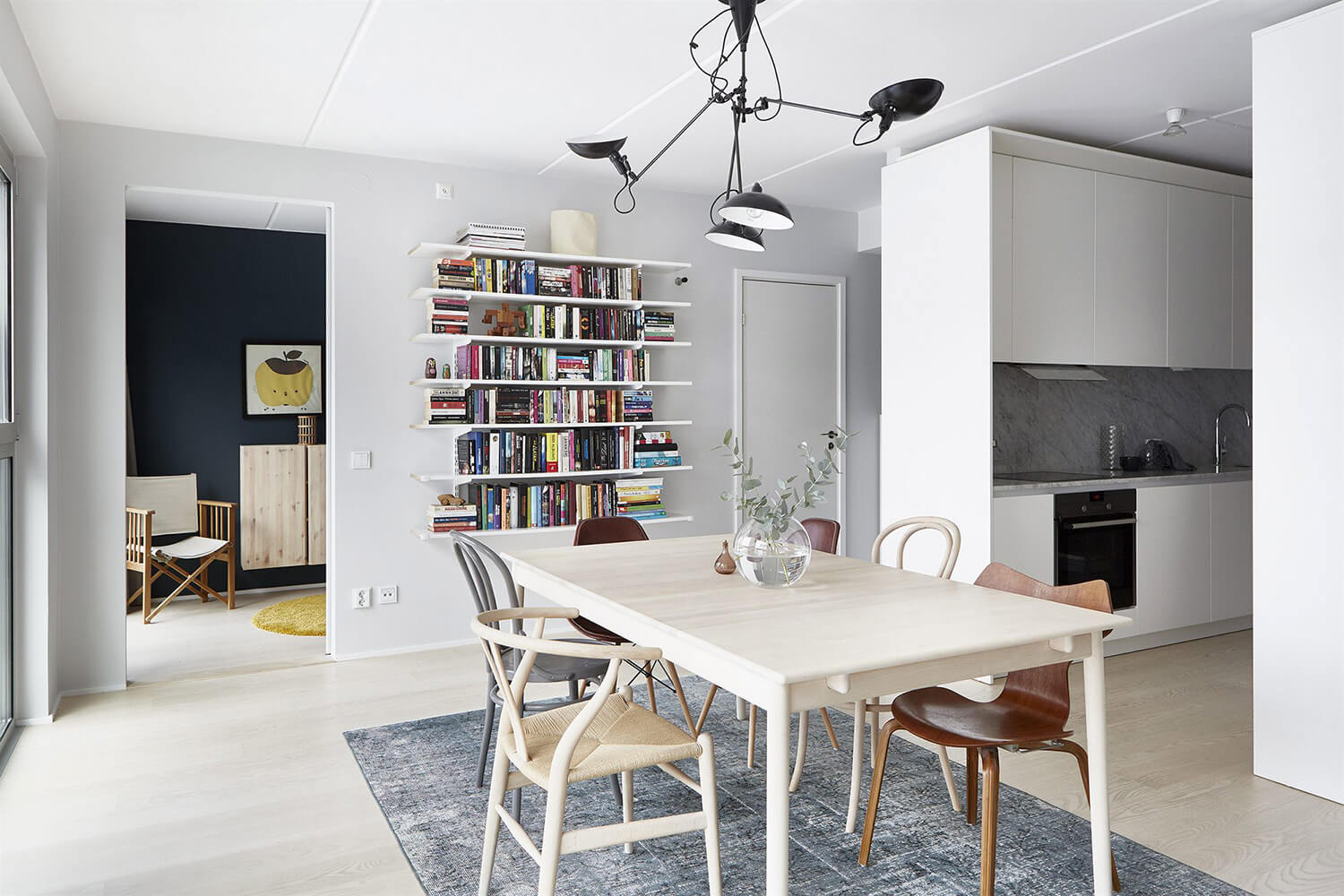 Est-Living-Open-House-SJÖSTAD-Apartment-Dining
