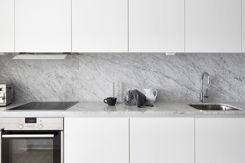 Est-Living-Open-House-SJÖSTAD-Apartment-Kitchen