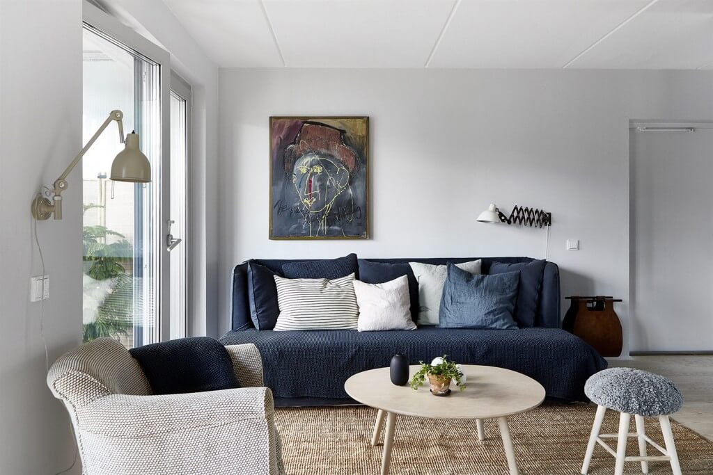 Est-Living-Open-House-SJÖSTAD-Apartment-LivingRoom