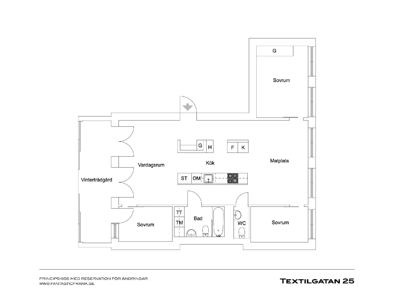 Est-Living-Open-House-SJÖSTAD-Apartment-Plans