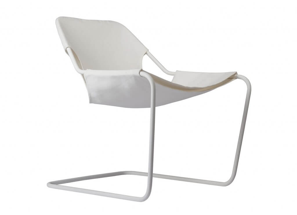 Est-Living-Paulistano-Armchair-Outdoor