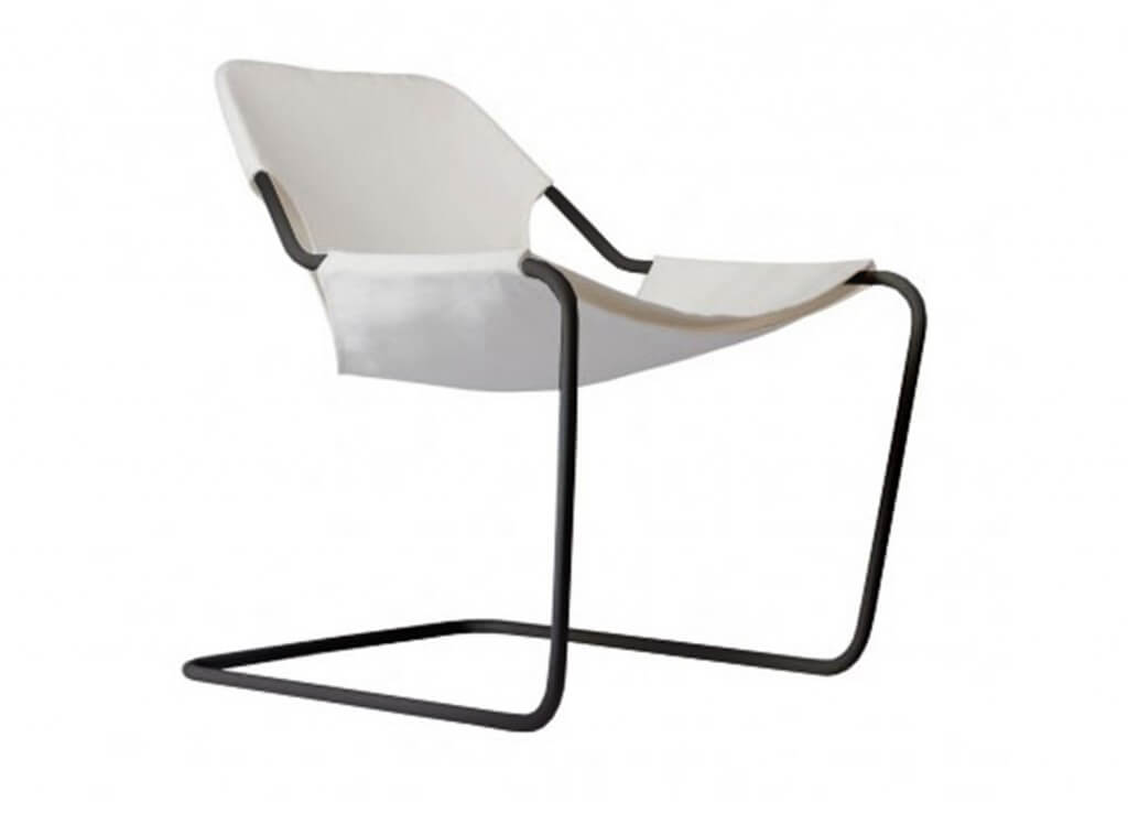 Est-Living-Paulistano-Armchair-White-Canvas