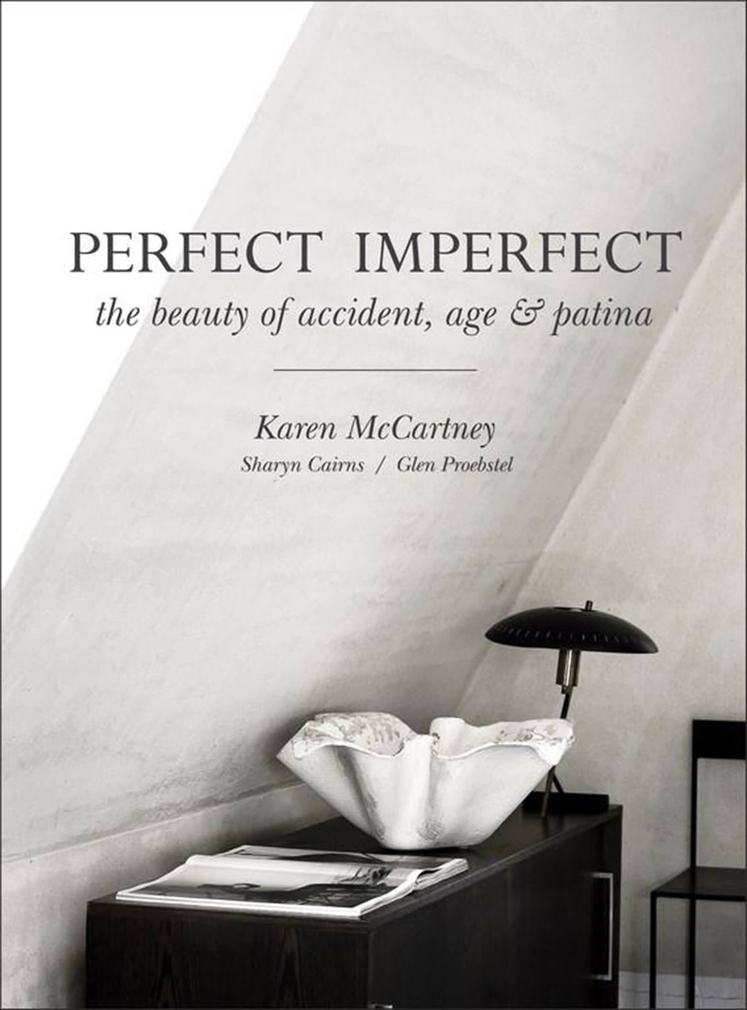Est-Living-Perfectly-Imperfect-Karen-McCartney-Mothers-Day-Gift-Guide
