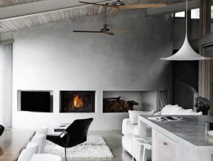Rob Mills Architects & Interiors