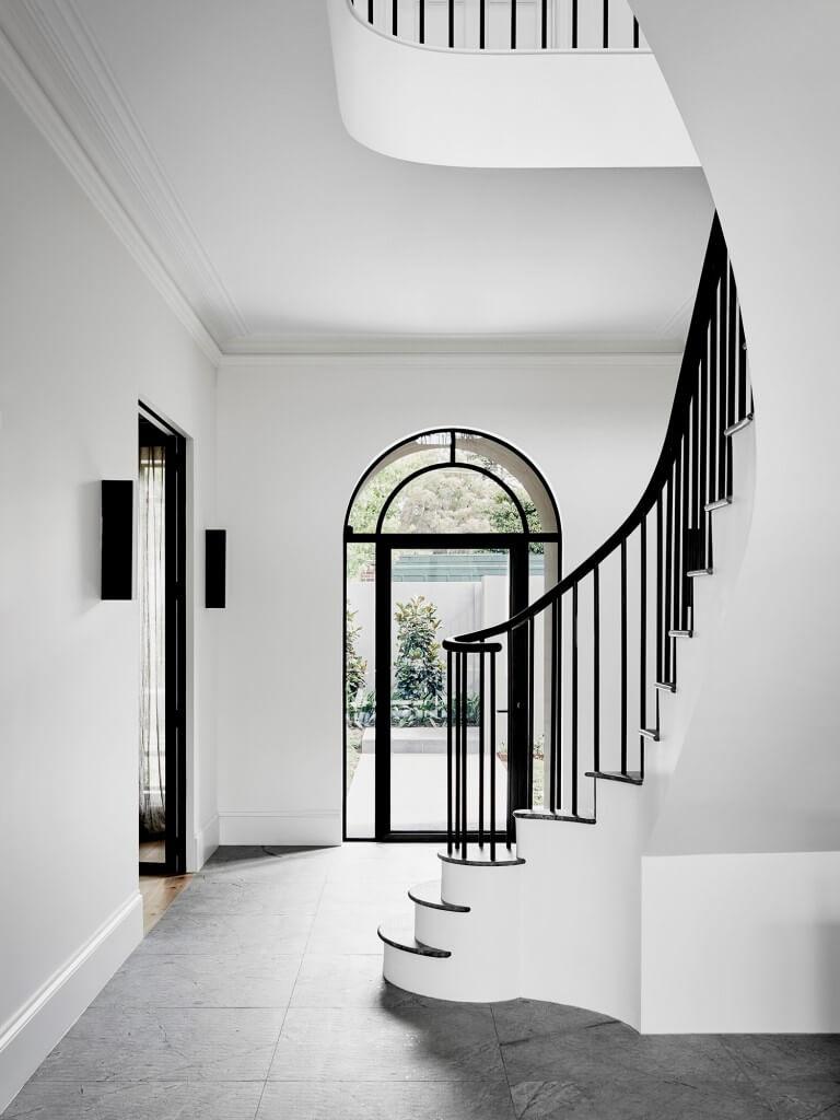 Est-Living-RobsonRak-Toorak2-House.Entry