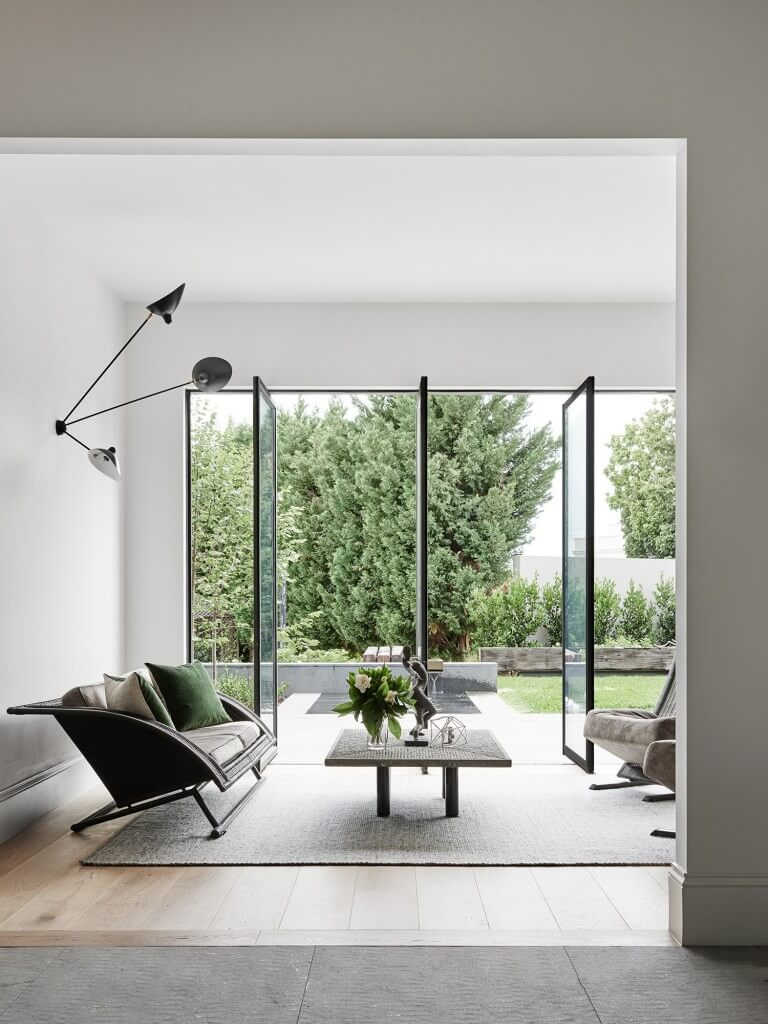 Est-Living-RobsonRak-Toorak2-House.Living-Room