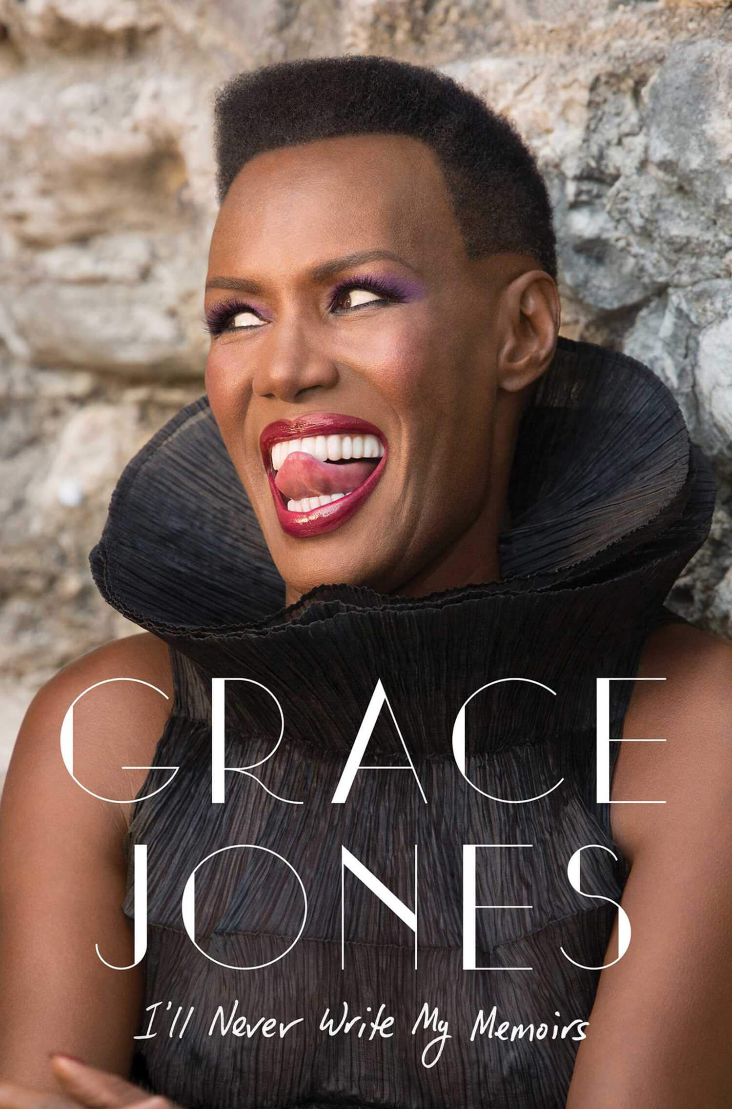 Est-Living-Style-Hunter-Juliette-Arent-Grace-Jones