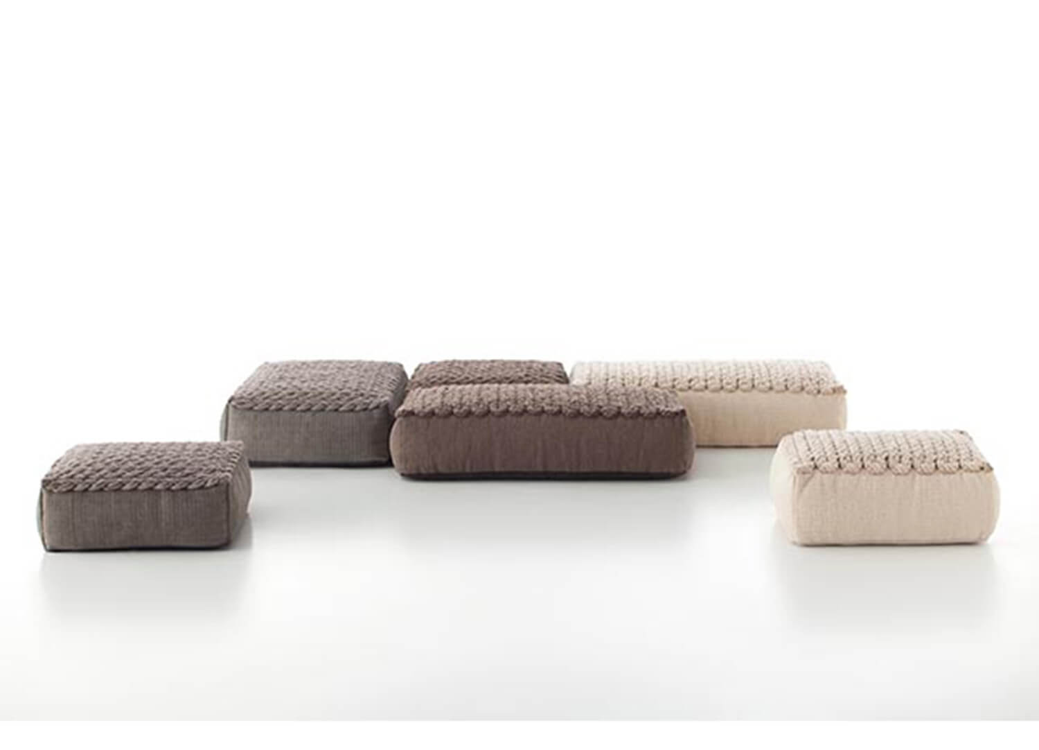 Est-Living-Trenzas-Spaces-Ottoman