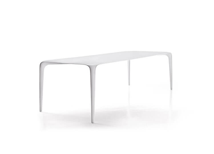 Link Dining Table Space Furniture