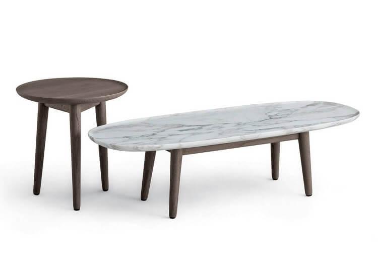 Mad-coffee-table-Poliform-Est-living-DD