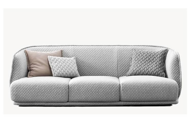 Redondo-sofa-Moroso-Est-living-DD