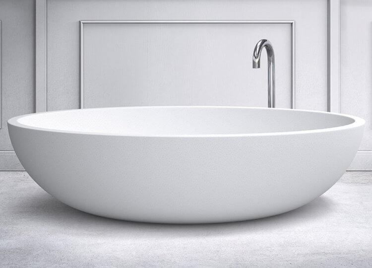 Haven Bath