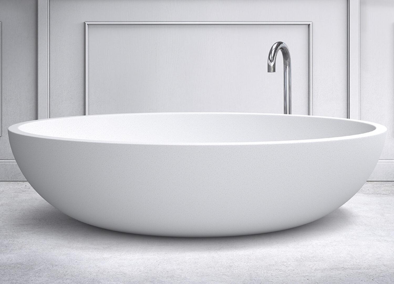 Haven Bath Apaiser