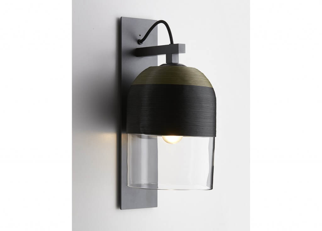 est-living-articolo-indi-wall-light