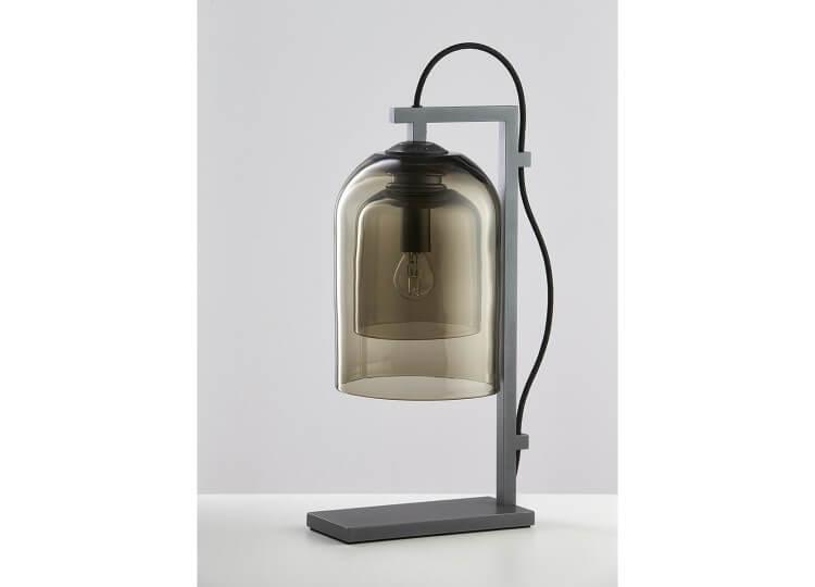 est-living-articolo-lumi-lamp-smoked