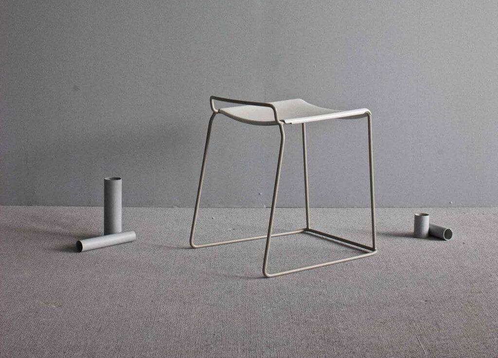 est-living-barbera-design-uccio-stool