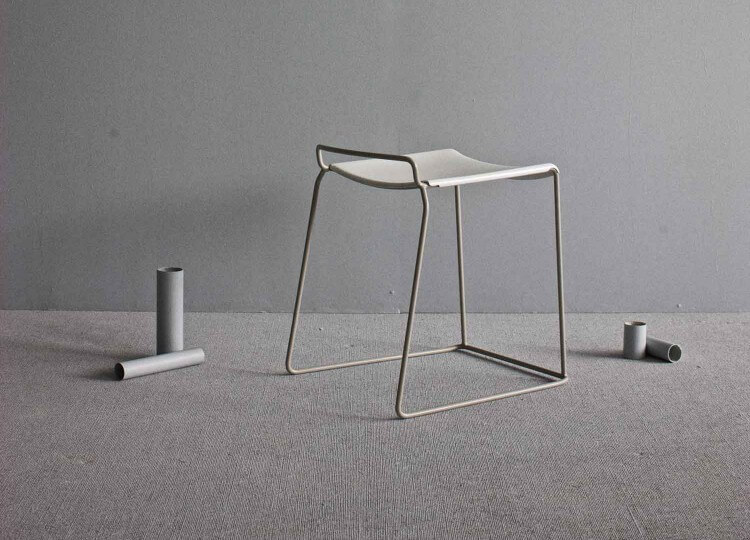 est-living-barbera-design-uccio-stool