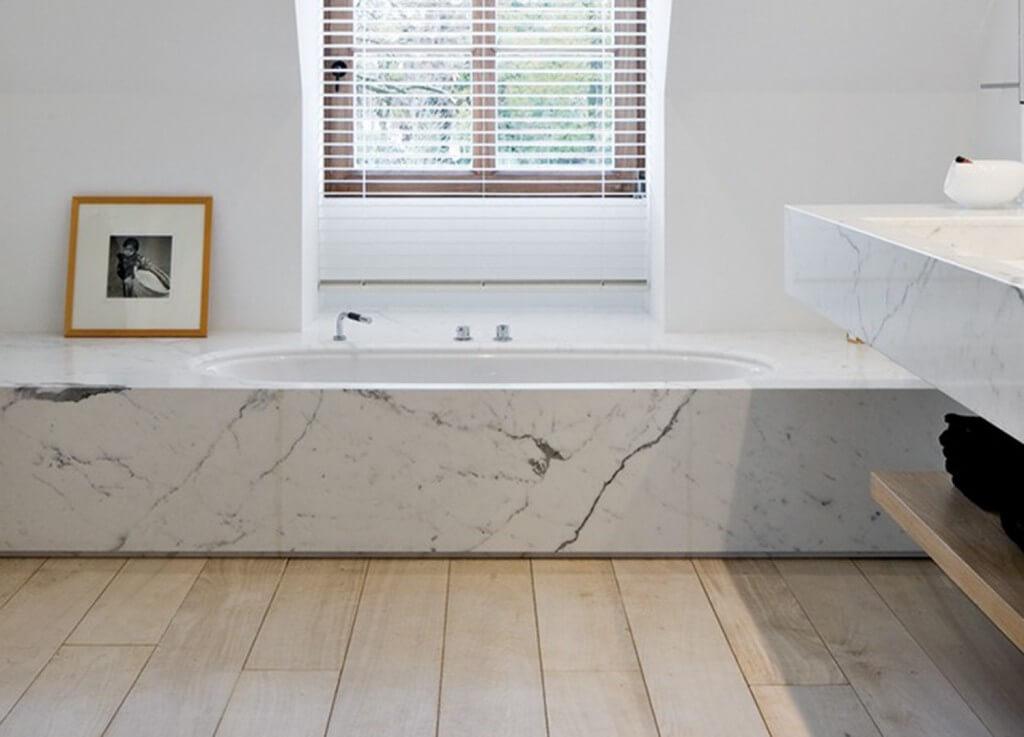 est-living-calacatta-marble-cdk-stone.07