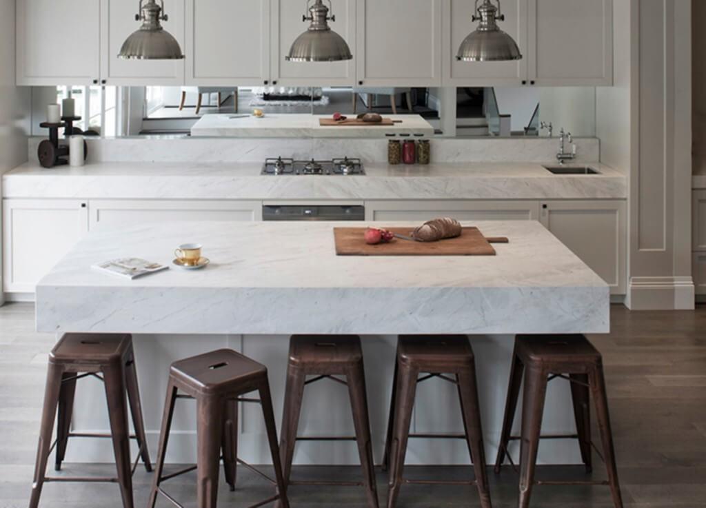 est-living-cdk-stone-elba-marble