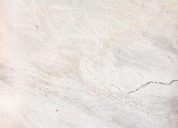 est-living-cdk-stone-elba-marble.01