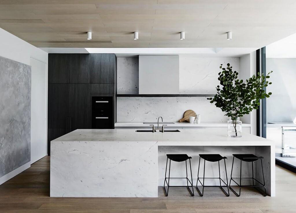 est-living-cdk-stone-elba-marble.02