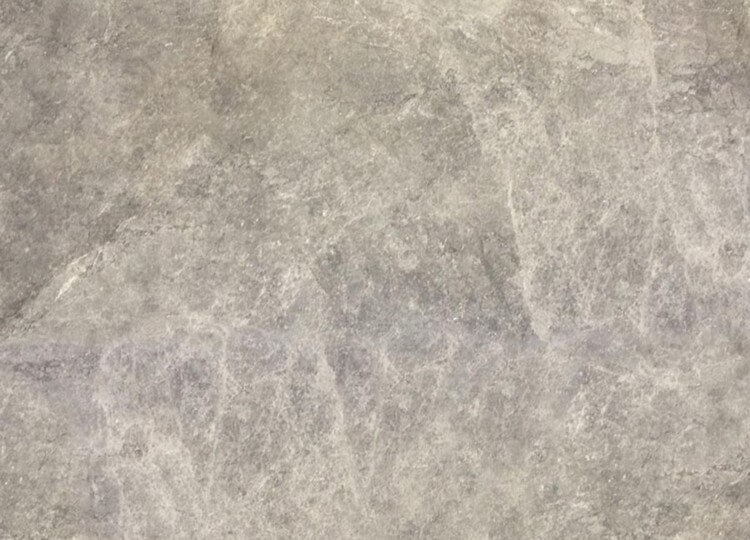 est-living-cdk-stone-portsea-grey