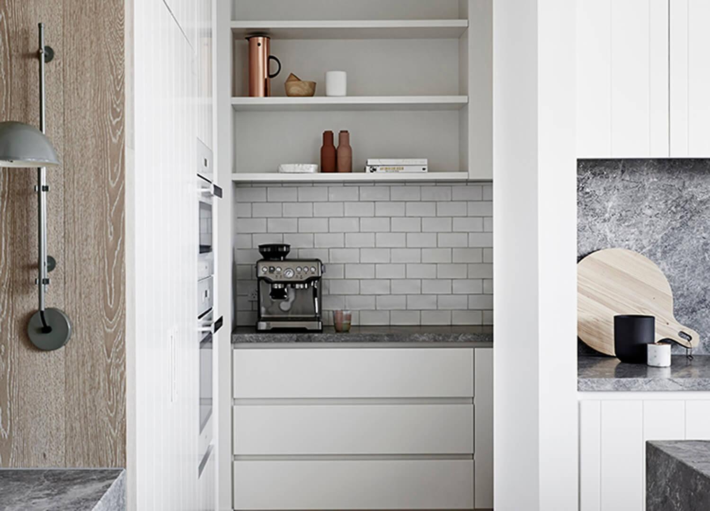 Cdk Portsea Grey By Cdk Est Living Design Directory