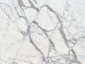 CDK Statuario Marble