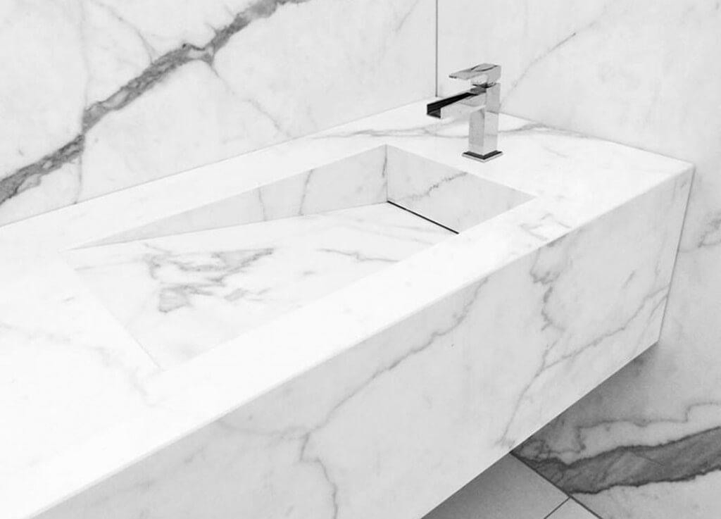 est-living-cdk-stone-statuario-marble.03