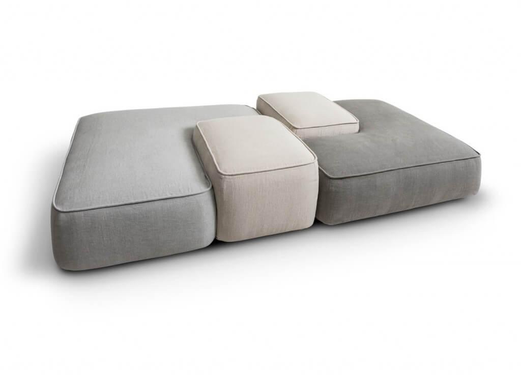 est-living-cloud-sofa-rogerseller