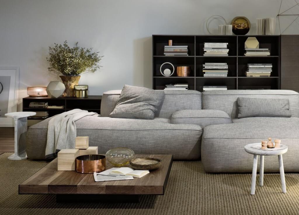 est-living-cloud-sofa-rogerseller.01