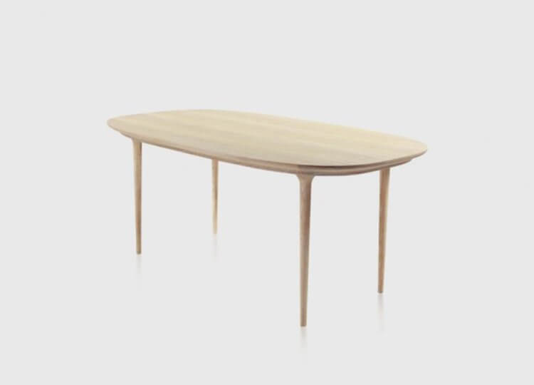 est living design directory Lunar Dining Table living edge.01 750x540