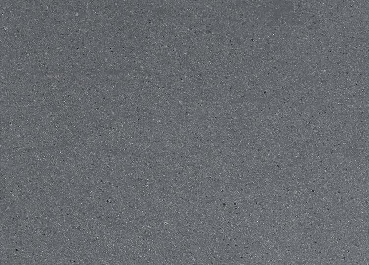 est living design directory bluestone cdk stone 750x540