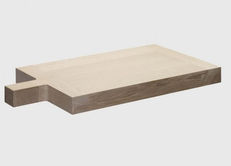 est living design directory e15 chopping board living edge 750x540