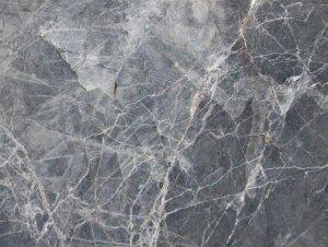 CDK Elegant Grey Marble