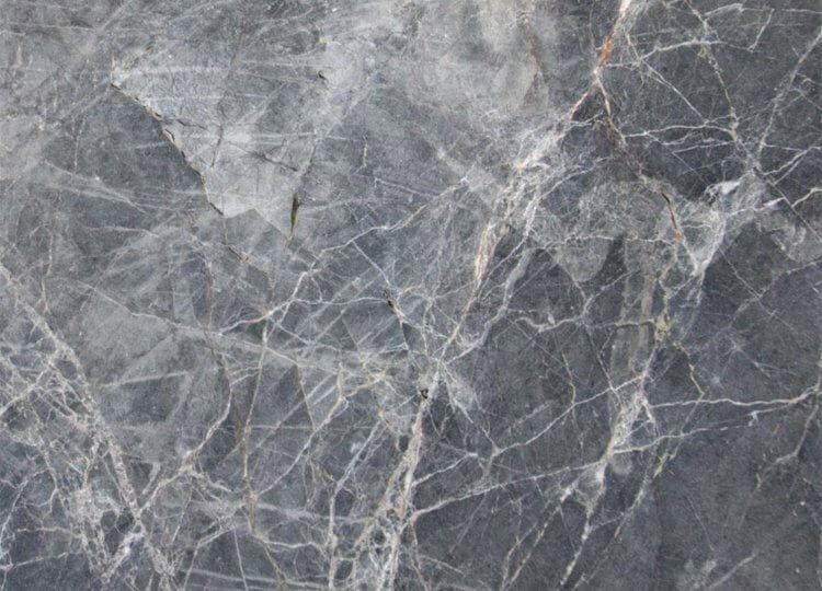 est living design directory elegant grey marble cdk stone 750x540