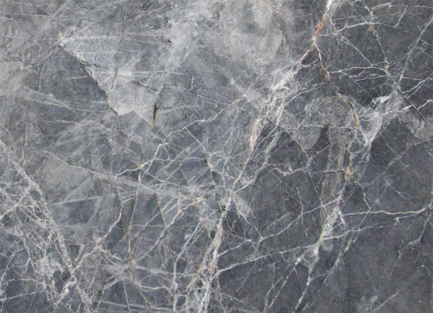Elegant Grey Marble CDK Stone