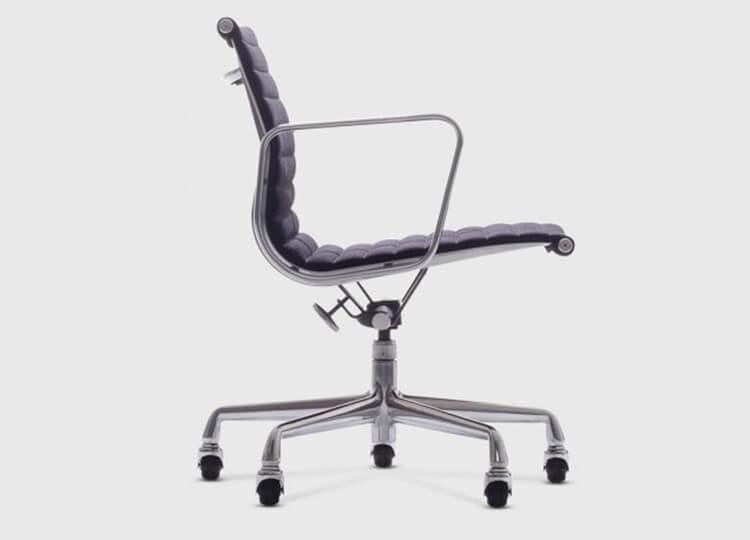 Management Chair | Eames | Living Edge | Est Living