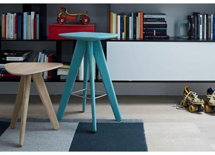 est living design directory ipsilon stool2 69 750x540
