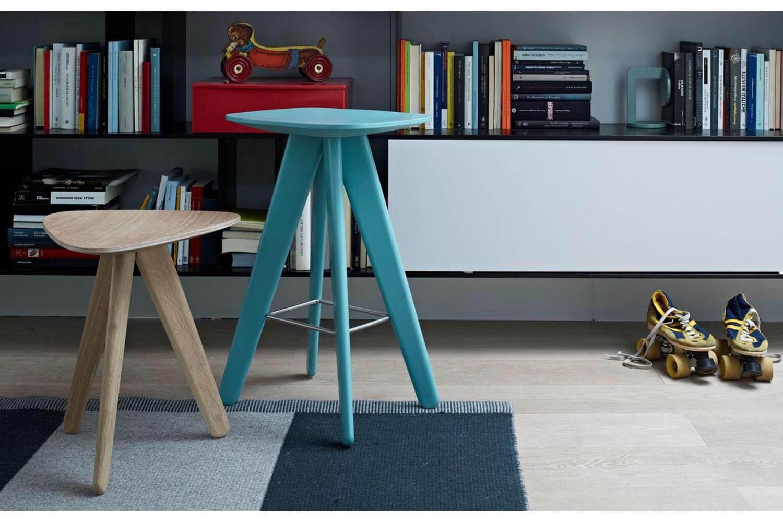 est living design directory ipsilon stool2 69