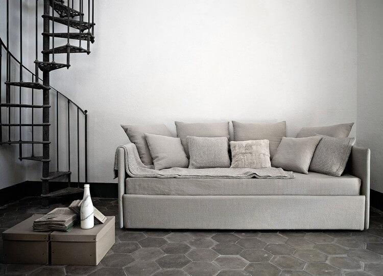 Madil Sofa | Est Design Directory