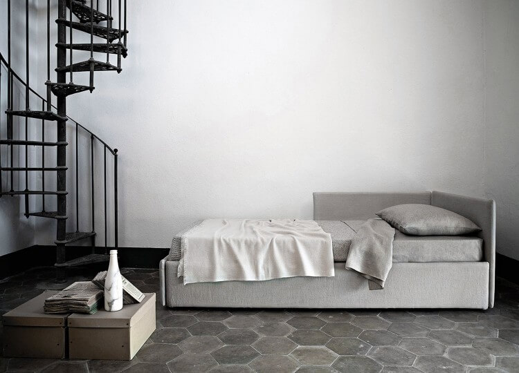 Madil Sofa Bed | Est Design Directory